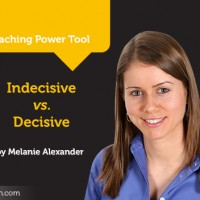power-tool -melanie alexander- 470x352