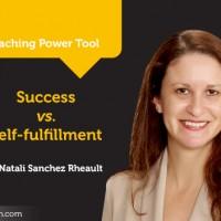 power-tool -natali rheault- 470x352