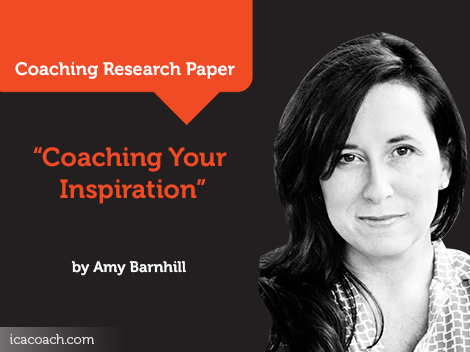 research-paper-post -amy barnhill- 470x352