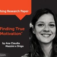 research-paper-post -ana claudia mazzini e drigo- 470x352