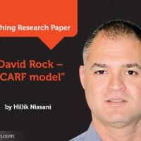 research-paper-post-hillik nissani- 470x352