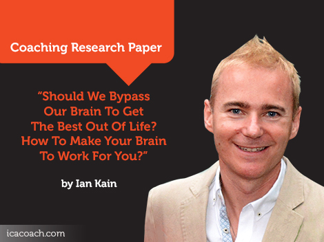 research-paper-post-ian kain- 470x352