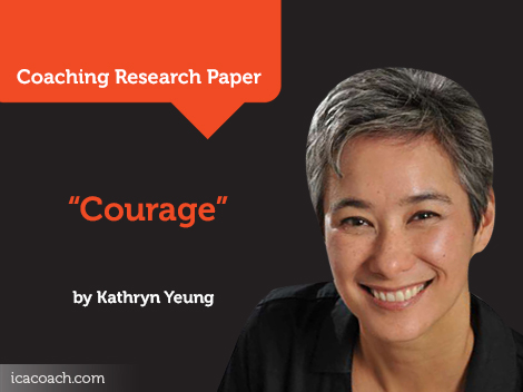 research-paper-post -kathryn yeung- 470x352