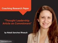 research-paper-post-natali sanchez rheault- 470x352