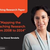 research-paper-post -nawal bendefa- 470x352