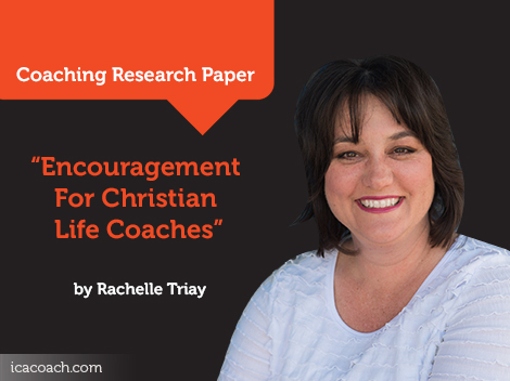 research-paper-post-rachelle triay- 470x352