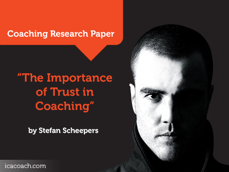 research-paper-post-stefan scheepers- 470x352
