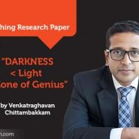 research-paper-post - venkatraghavan chittambakkam- 470x352