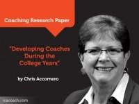 research-paper-post-chris accornero- 470x352