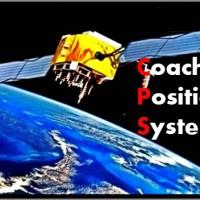 Career Coaching Model Claudia Purpura-600x352