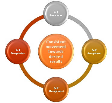 Leadership coaching model Taaka Awori