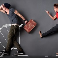 article_how-to-get-kicked-out-of-life-and-life-coaching-school_600x352