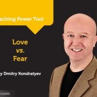 power-tool -dmitry kondratyev- 470x352