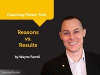 power-tool -wayne farrell- 470x352