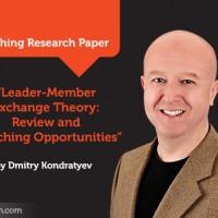 research-paper-post-dmitry kondratyev- 470x352