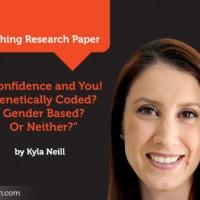 research-paper-post-kyla neill- 470x352
