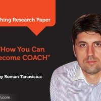 research-paper-post -roman tanasiciuc-Recovered