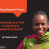 research-paper-post-taaka awori- 470x352