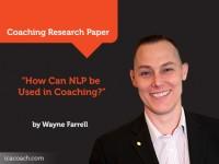 research-paper-post-wayne farrell- 470x352