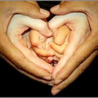 Family/Parent/Marriage coaching model Cornelia Guenzel-Dahinten