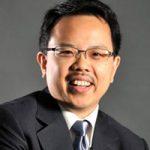 ICA Trainer: Wisdom Cheng