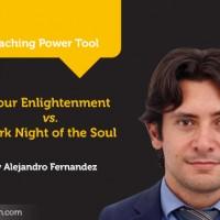 power-tool -alejandro fernandez- 470x352