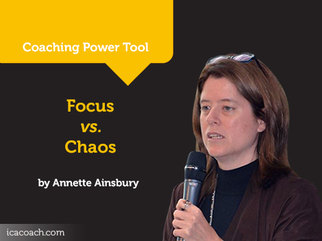 power-tool -annette ainsbury- 470x352