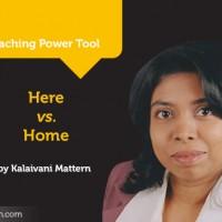 power-tool -kalaivani mattern- 470x352