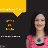 power-tool -stephanie townsend- 470x352