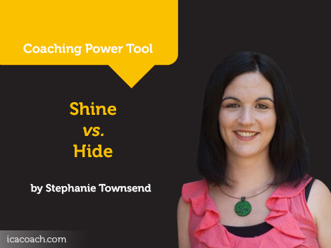 power-tool -stephanie townsend- 470x352