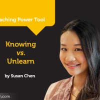 power-tool -susan chen- 470x352
