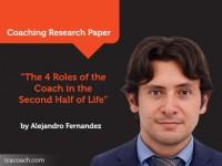 research-paper-post-alejandro fernandez- 470x352