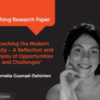 research-paper-post-cornelia guenzel-dahinten- 470x352