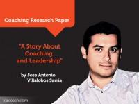 research-paper-post-jose sarria- 470x352