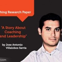 research-paper-post-jose sarria- 470x352