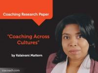 research-paper-post-kalaivani mattern- 470x352