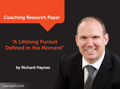 research-paper-post-richard haynes- 470x352