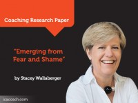 Research Paper: Emerging from Fear and Shame