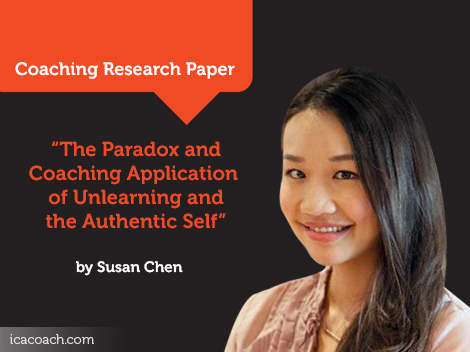 research-paper-post-susan chen- 470x352