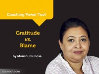 moushumi-bose-power-tool-1-470x352