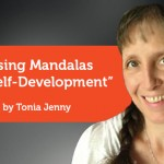 Research Paper: Using Mandalas for Self-Development