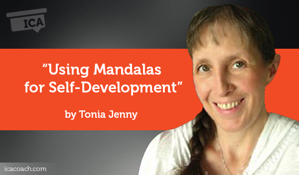 Research Paper By Tonia Jenny-600x352