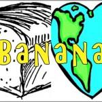 Coaching Model: Banana