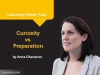 power-tool -anna champion- 470x352