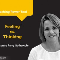 power-tool -louise parry gathercole- 470x352
