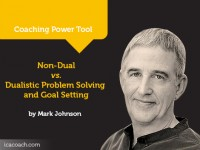 power-tool -mark johnson- 470x352