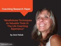research-paper-post-Joni Holub- 470x352