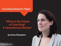 research-paper-post -anna champion- 470x352