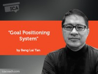 Research Paper: Goal Positioning System