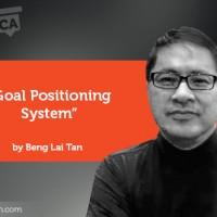 research-paper-post-beng-lai-tan-470x352